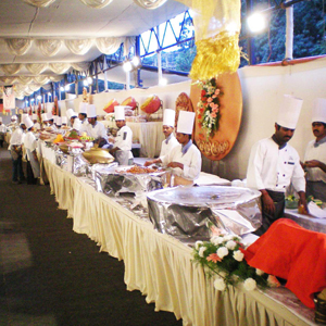 catering shubharambh.co.in