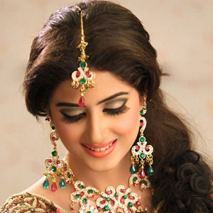 makeup artist shubharambh.co.in